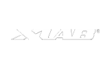 Echelon Sports Pty Ltd
