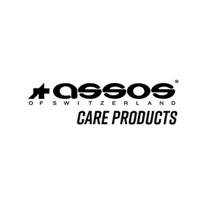001_ASSOS CARE PRODUCTS