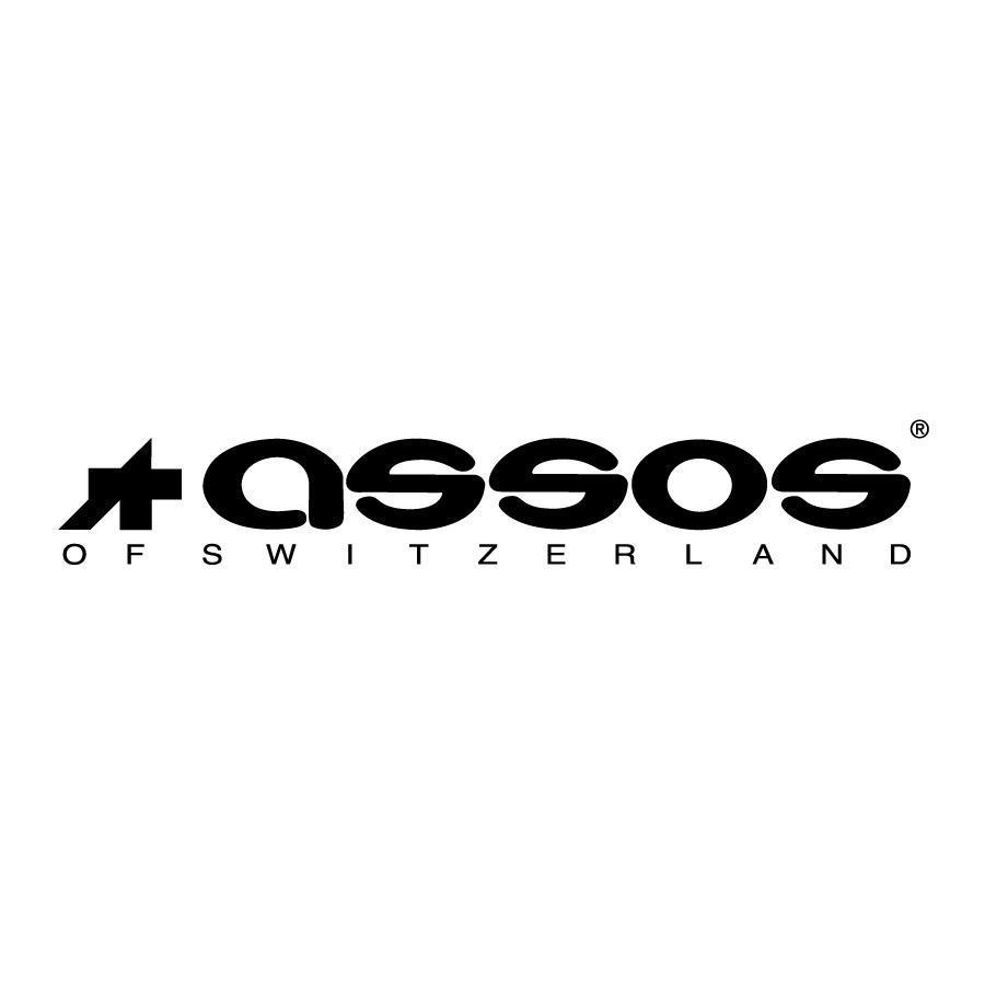 001_ASSOS