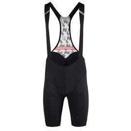 001_BIB-SHORTS MEN