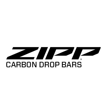 001_CARBON DROP BARS