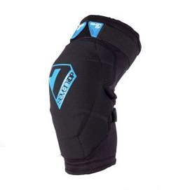 001_KNEE PROTECTION