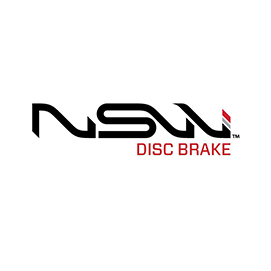 001_NSW DISC BRAKE WHEELS