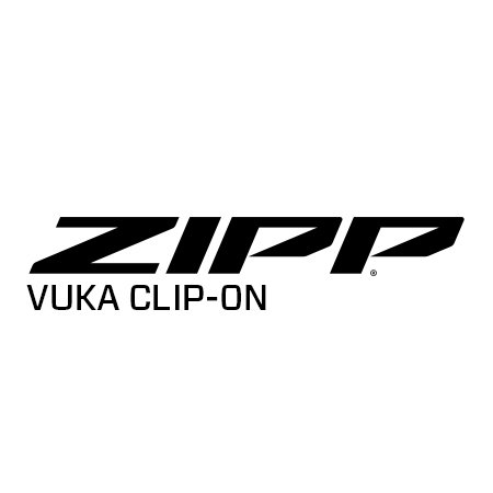 001_VUKA CLIP ON