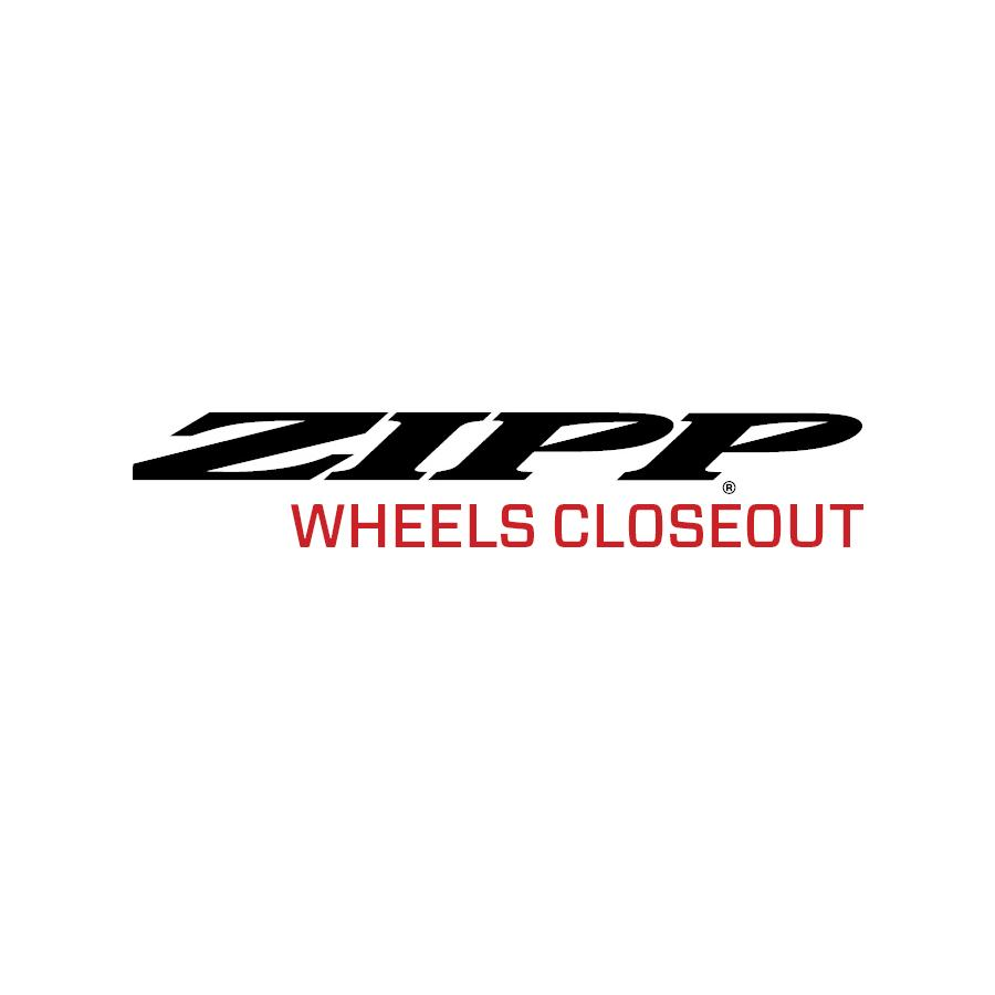 001_WHEEL CLOSEOUT
