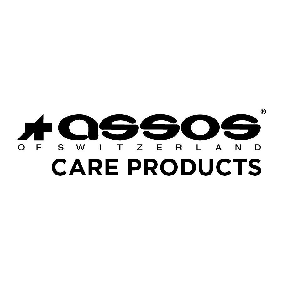 003_ASSOS CARE PRODUCTS