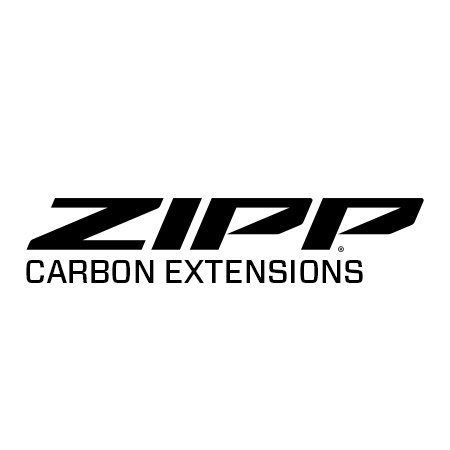 003_CARBON EXTENSIONS