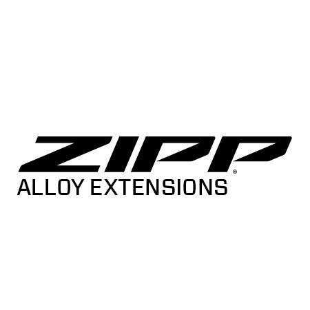 004_ALLOY EXTENSIONS