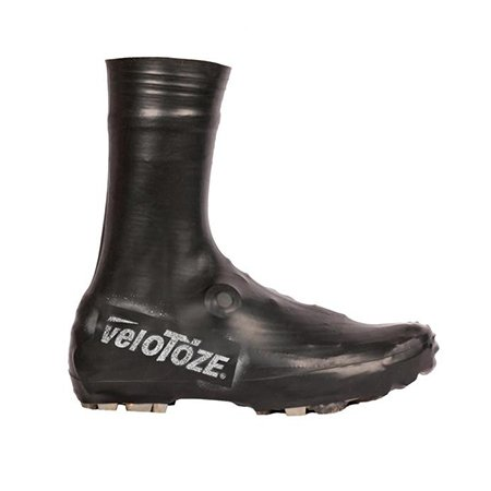 004_OVERSHOES MTB TALL