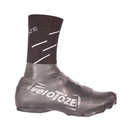 005_OVERSHOES MTB SHORT