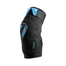 005_YOUTH ELBOW PROTECTION
