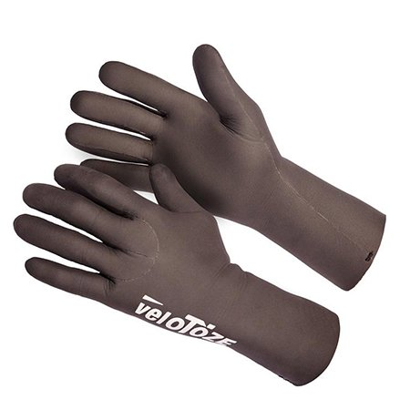 006_WEATHER PROOF GLOVES