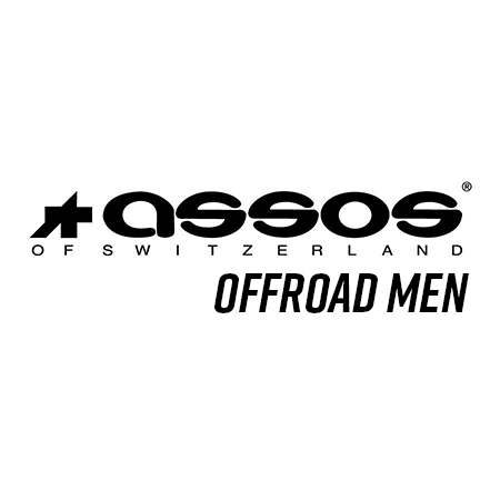 007_ASSOS OFFROAD MEN