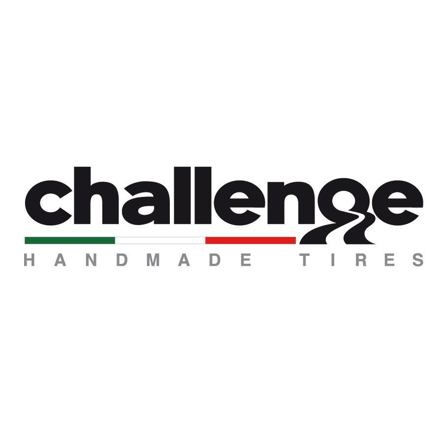 007_CHALLENGE