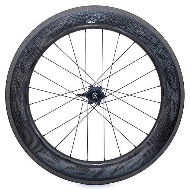 011_NSW WHEELSETS