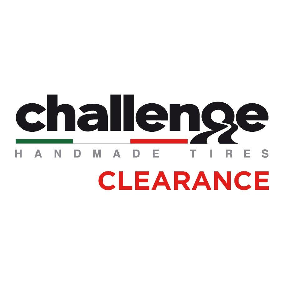 014_CLEARANCE