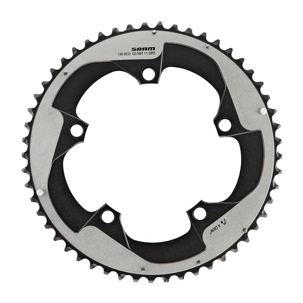 018_CHAINRINGS