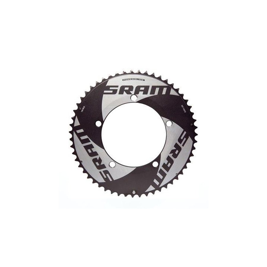 022_CHAINRINGS