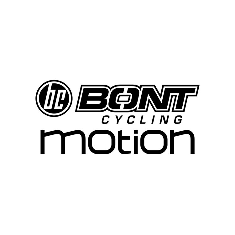 027_BONT MOTION CYCLING