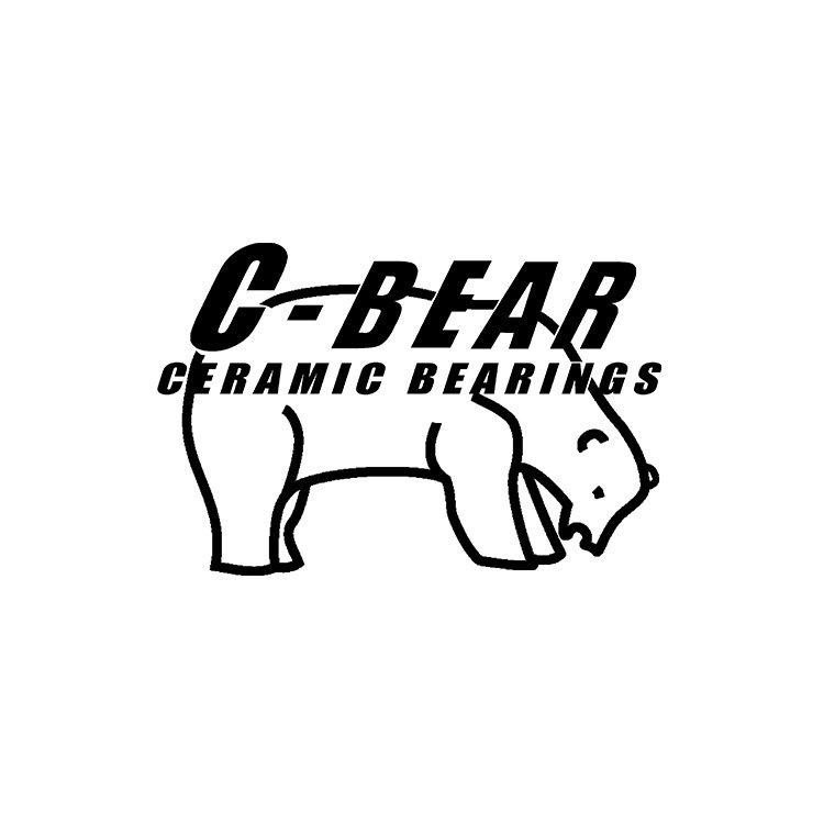 029_C-BEAR