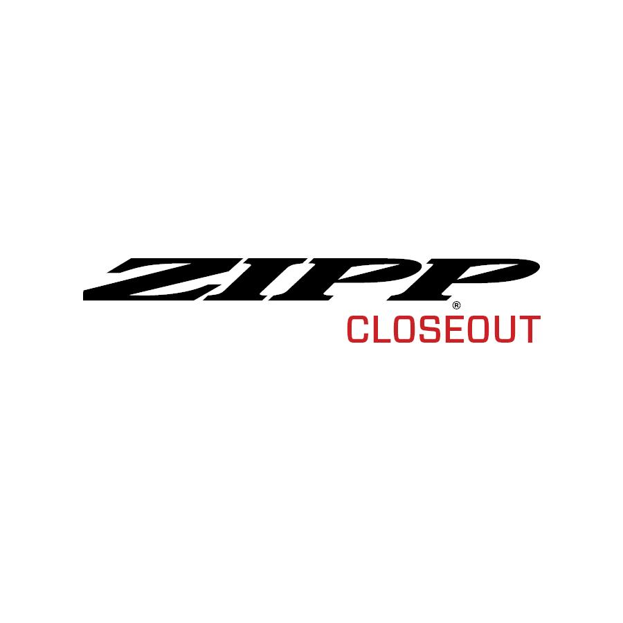 030_COMPONENT CLOSEOUT