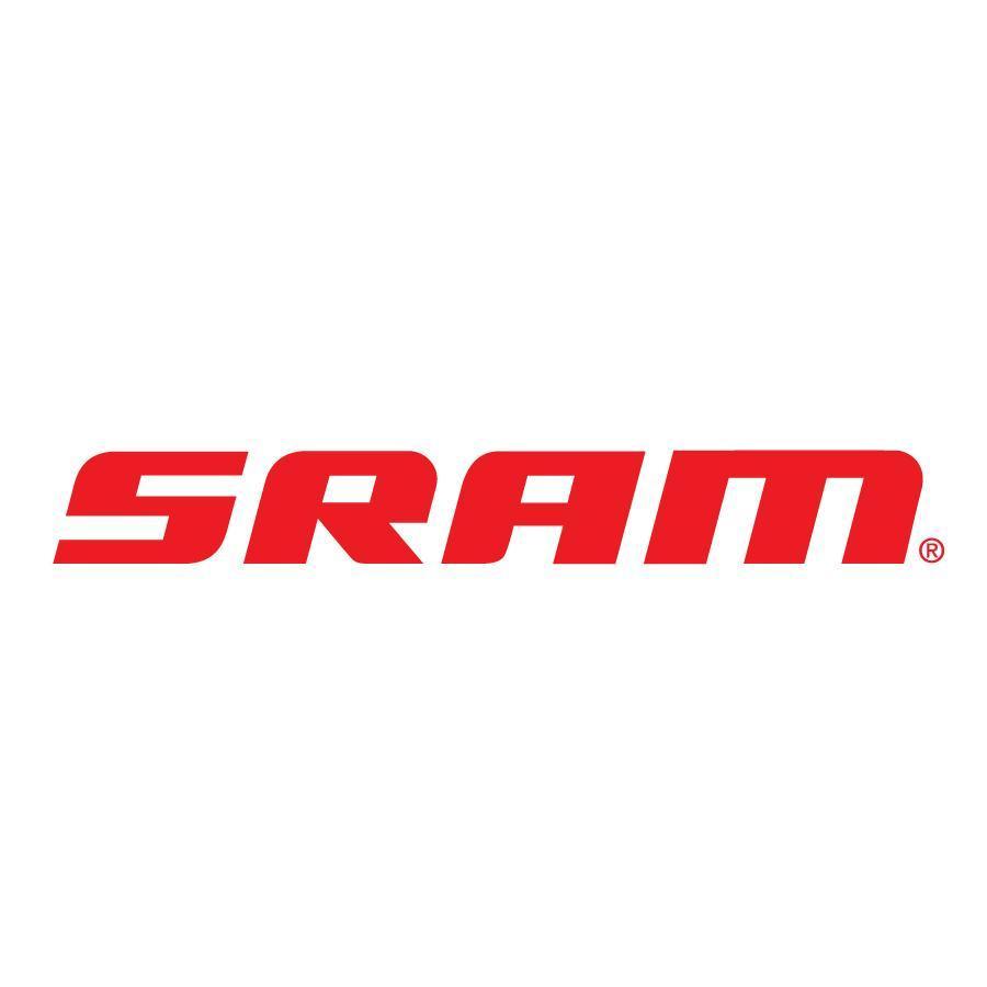 030_SRAM