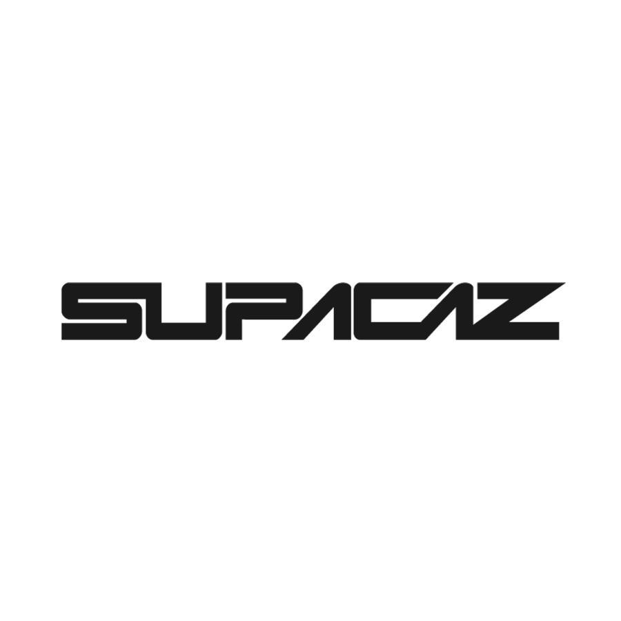 032_SUPACAZ
