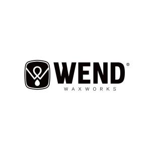 036_WEND