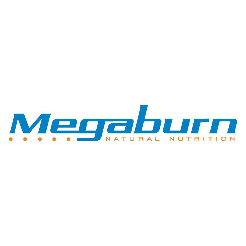 037_MEGABURN