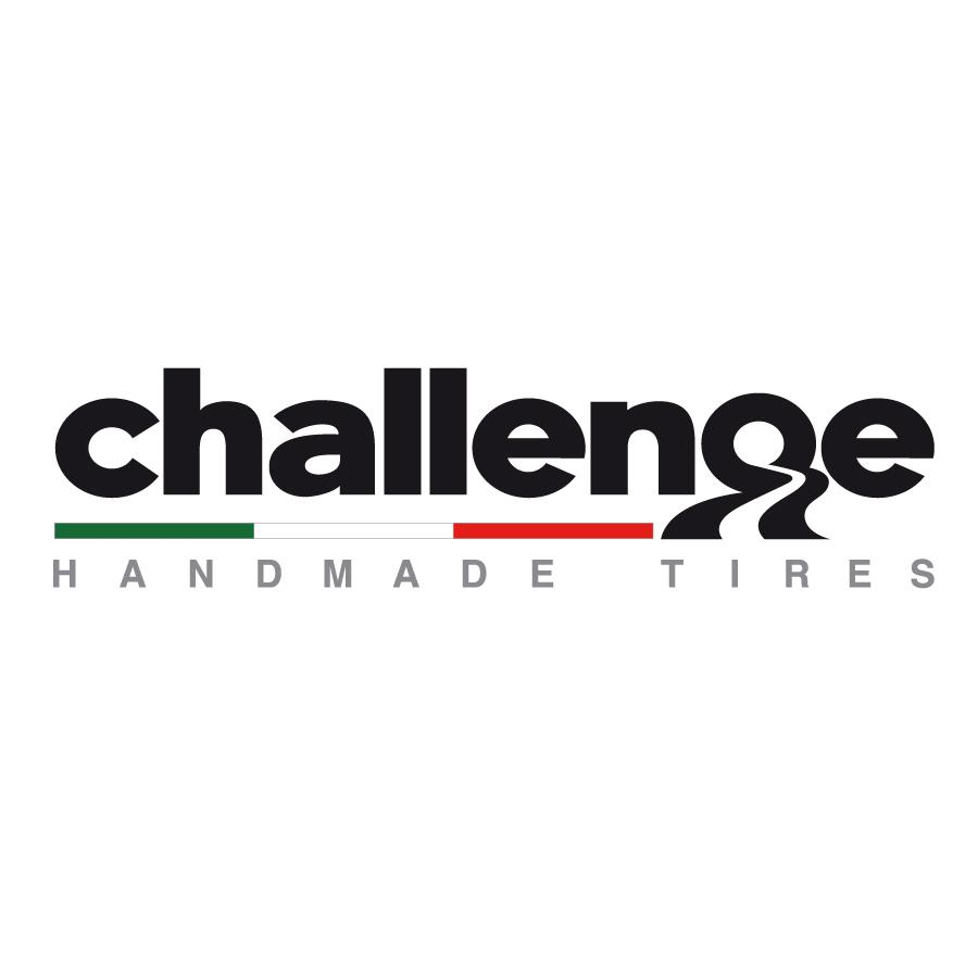 039_CHALLENGE