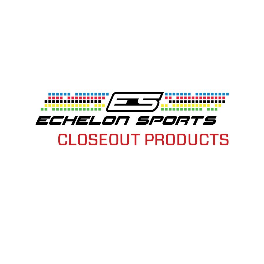 059_CLOSEOUT