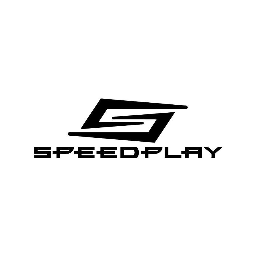 080_SPEEDPLAY
