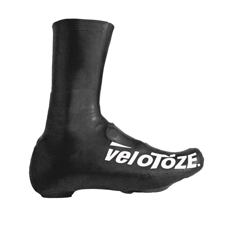 231_OVERSHOES