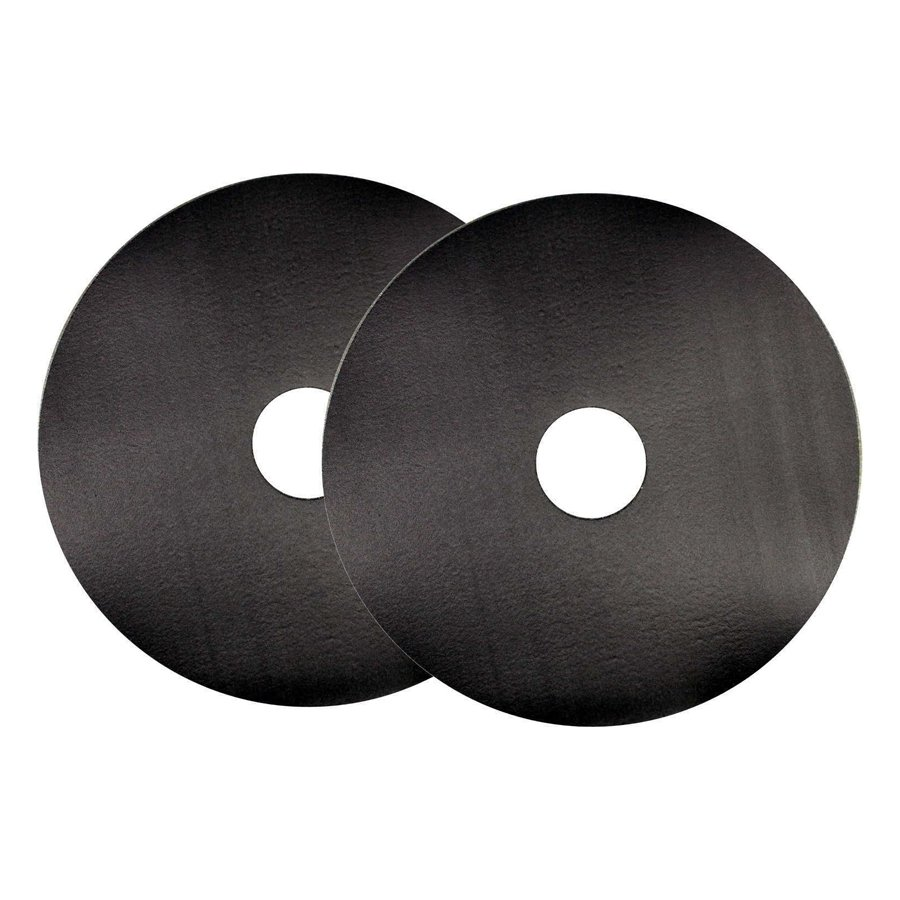 Zipp Disc Wheel Protector Board x 2