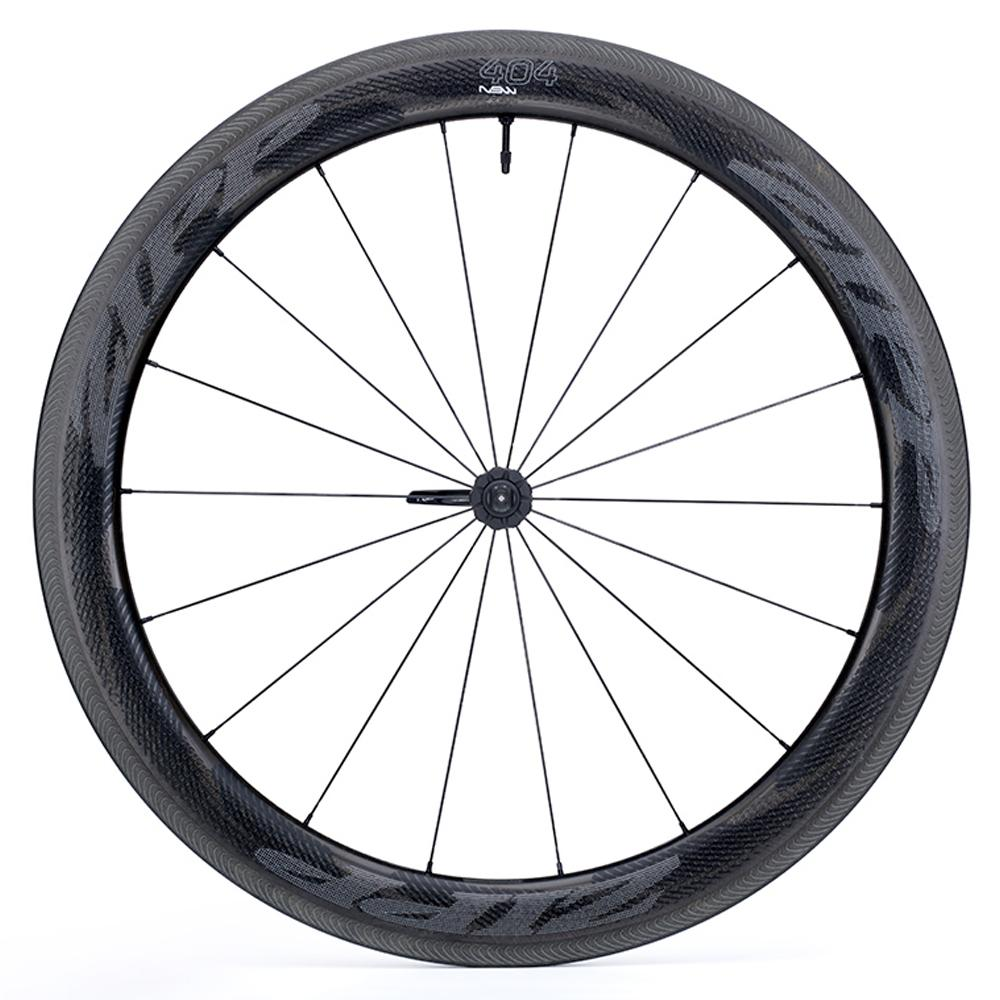 ZIPP WHL 404 CCL RB TL NSW FRT CPG