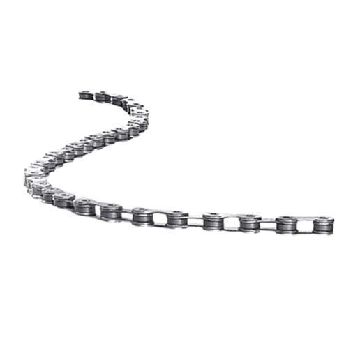 SRAM Chain PC-1170 11SPD###120 LINK###