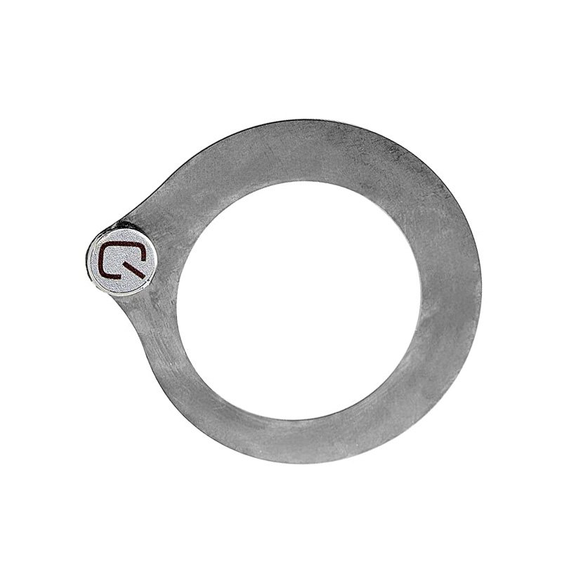 SRAM Quarq Magnet Cadence BB Ring Kit