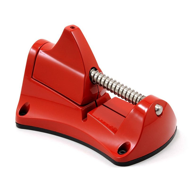 SRAM Avid Tool Brake Hydro HoseCutter WS
