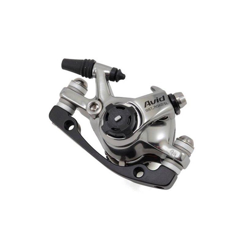SRAM Avid DiscCaliper BB7 SL FR/RR 160mm