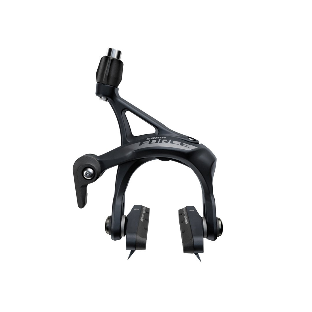 SRAM BRAKE FORCE AXS D1 REAR