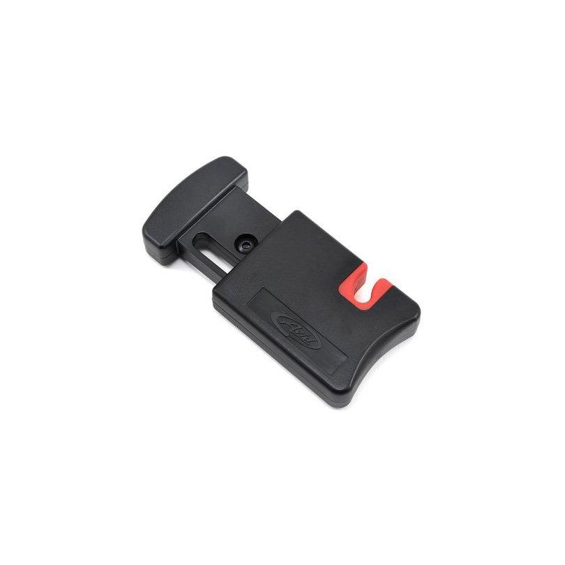 SRAM Avid Tool Brake Hydro Hose Cutter
