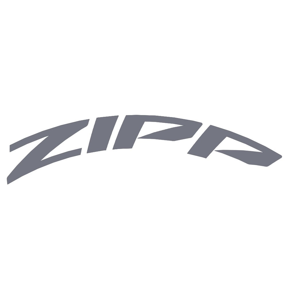 ZIPP MY21 DECAL KITS 2020 NEW GRAPHIC