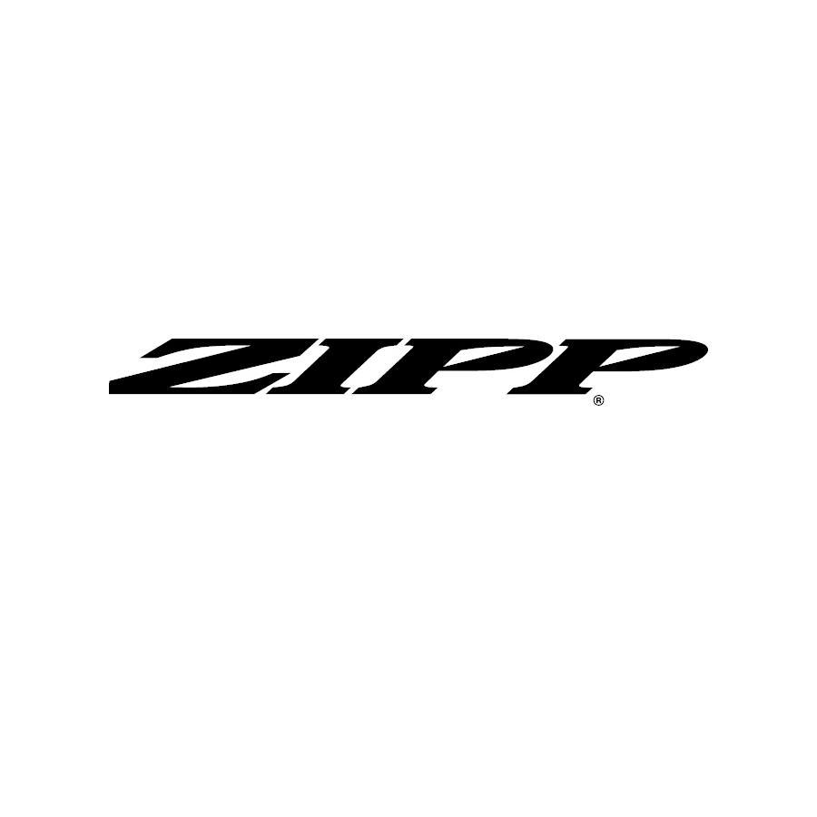 Zipp CRing Bolt 5mm Slv