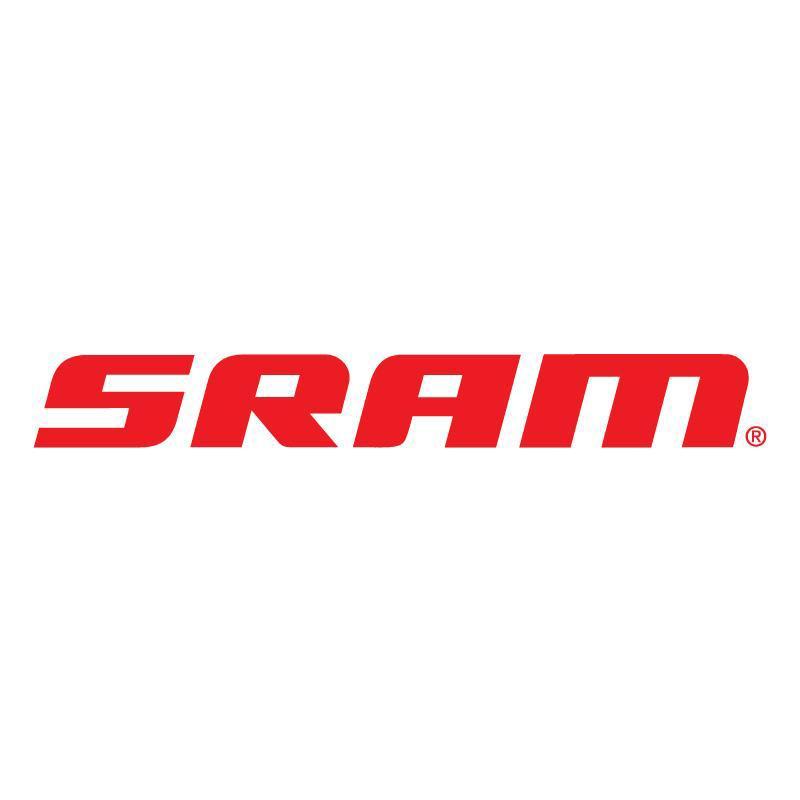 SRAM CRing 48T 130BCD 10SPD TG Gry