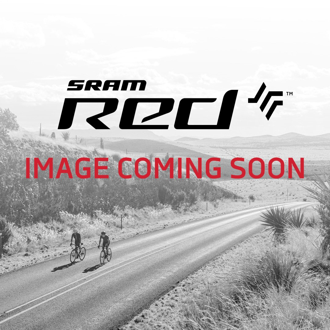 SRAM RD INNER CAGE W/SCREWS RED AXS