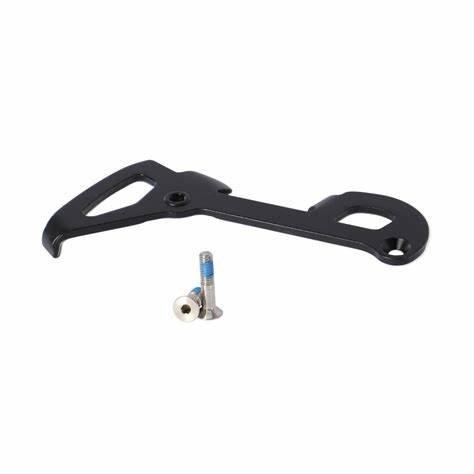 SRAM REAR DERAILLUER INNER CAGE W/SCREWS FORCE AXS