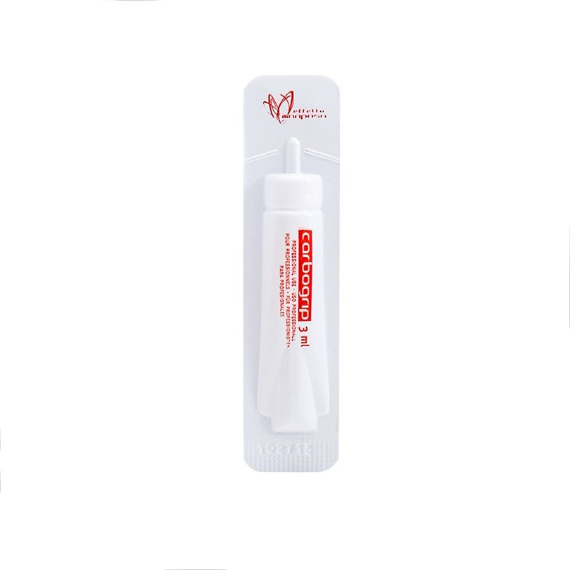 EFFETTO CARBOGRIP BLISTER PACK OF 15 (3ML)