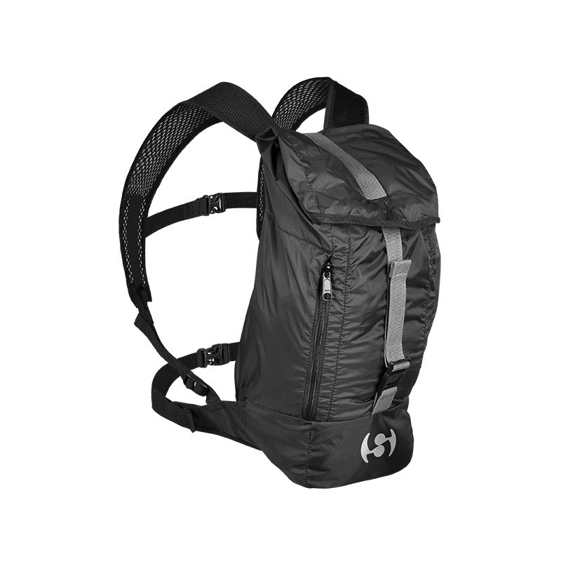 SPEEDSLEEV BACKPACK ONE WAY