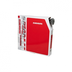 SRAM Cable Brake MTB 1750mm 100 Pcs - Click for more info