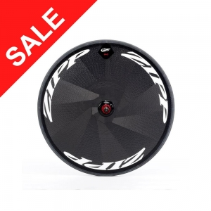 Zipp WHL DISC 840 TU Handcycle - Click for more info